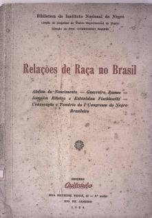 rel raças cover-page-001