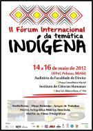 ii-forum-cartaz-eletronico