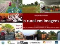 o-rural-em-imagens-exposicao-de-fotos