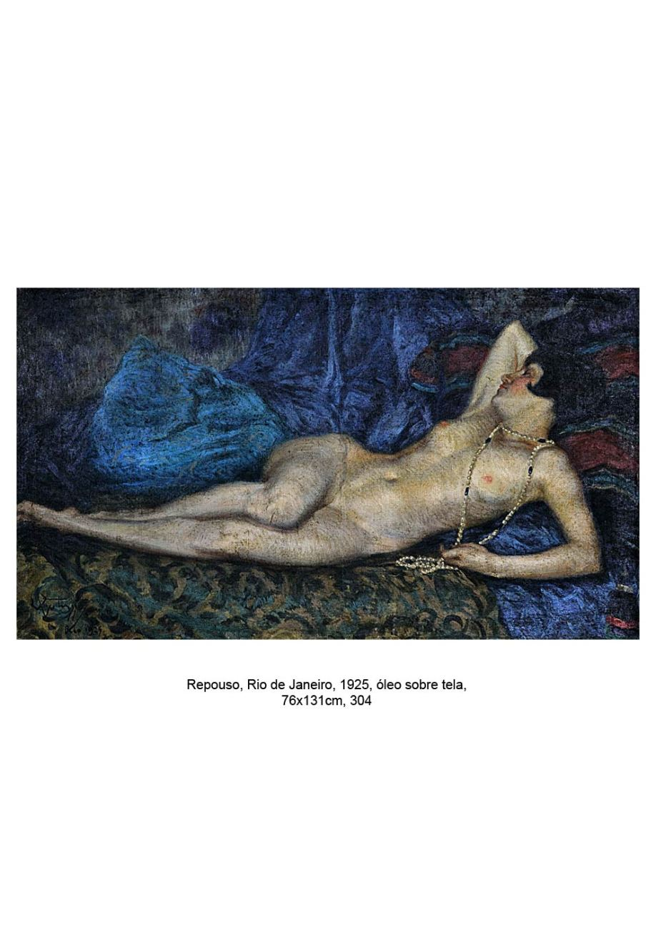 304-as-perolas-01