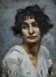 Acervo Leopoldo Gotuzzo (309)