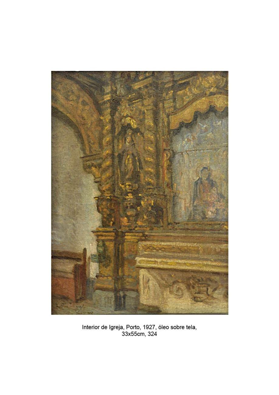 324-interior-da-igreja-01