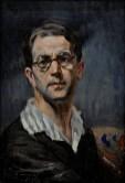 Acervo Leopoldo Gotuzzo (336)