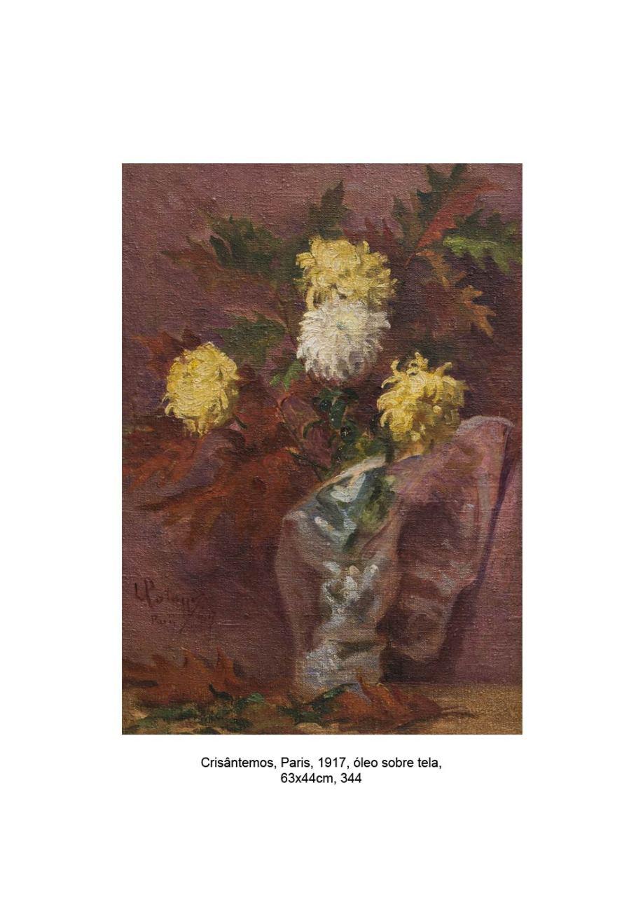 344-crisantemos-01