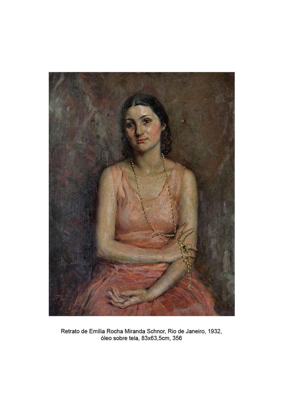 356-retrato-de-emilia-rocha-miranda-schnor-01