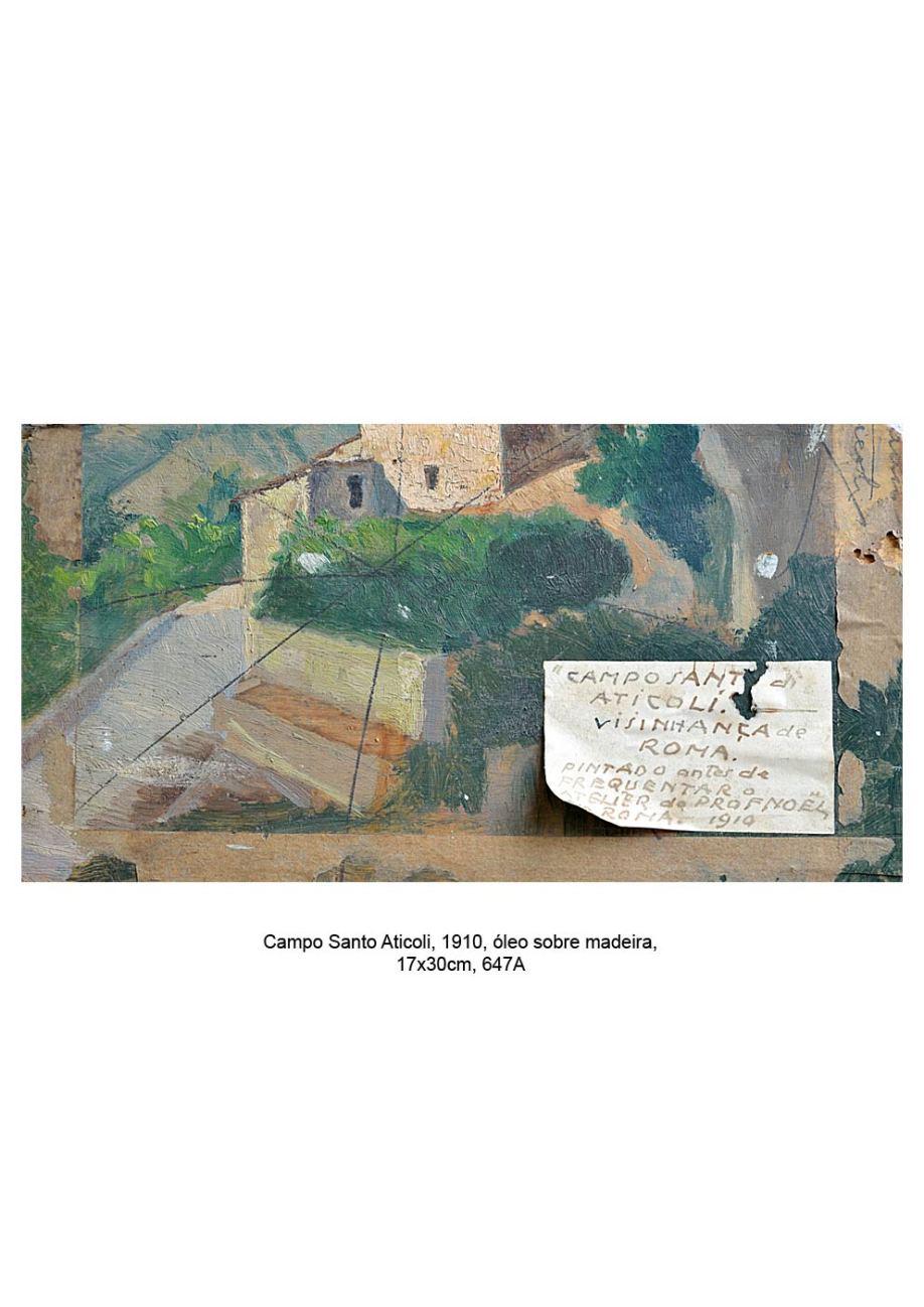 647a-campo-santo-aticoli-01