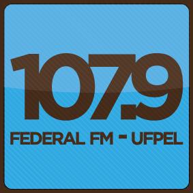 logo federal fm