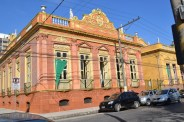 Museu do Doce