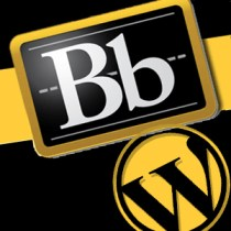 Moving to Bb WordPress Logo