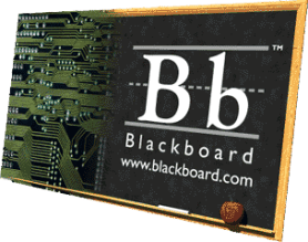 Blackboard_Board