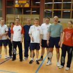 badminton_startseite2
