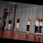 tanzmuse auf der bhne_1