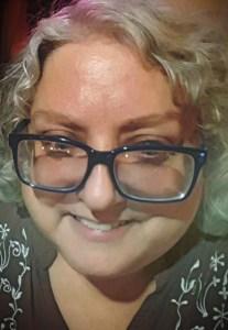Debbie Alves