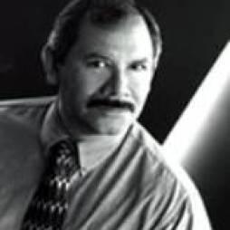Don Montileaux
