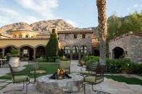 'Big Unit' Randy Johnson Selling Big Arizona Estate