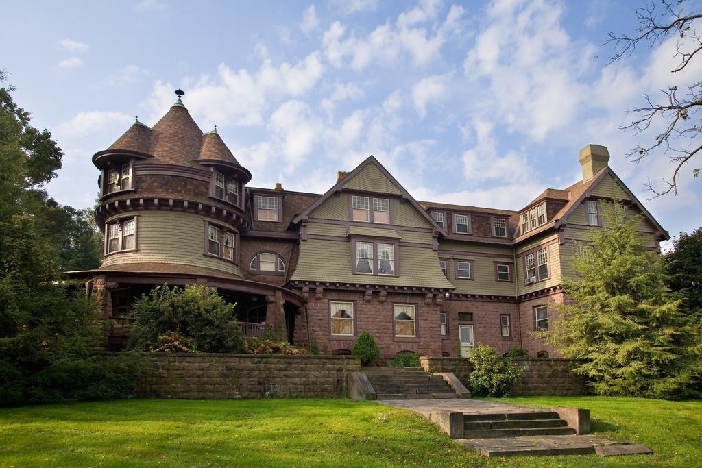 Homes Sale Detroit Mi