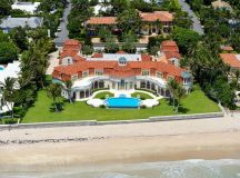 See the Most Expensive Home for Sale in Every State ...