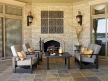 top outdoor patio trends 2015