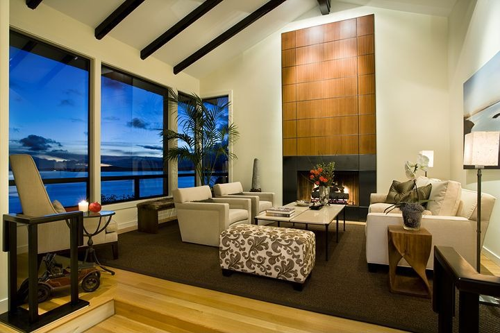Home Design Resolutions For 2014 Zillow Porchlight