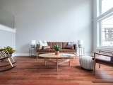 8 Minimalist Homes That Are Big On Style Not On Stuff