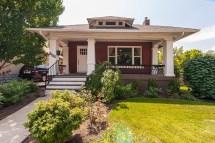 Salt Lake City Utah Homes