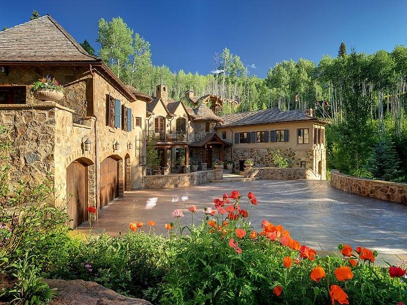 Zillow Utah Homes Sale