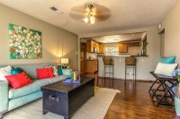Quick Tips for Staging Your Home to Sell