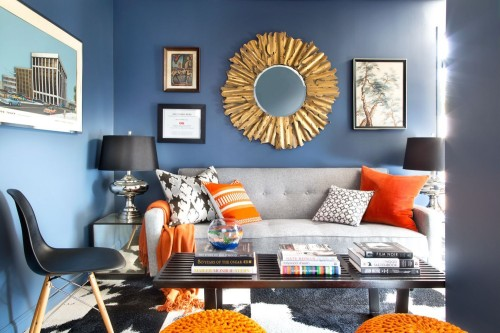 best living room wall colours what are good colors to paint a s the color for rooms