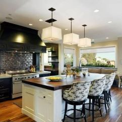 How Much Does It Cost To Remodel A Kitchen Cabinets With Sink Update: Styx Guitarist Tommy Shaw Sells Hollywood Hills ...