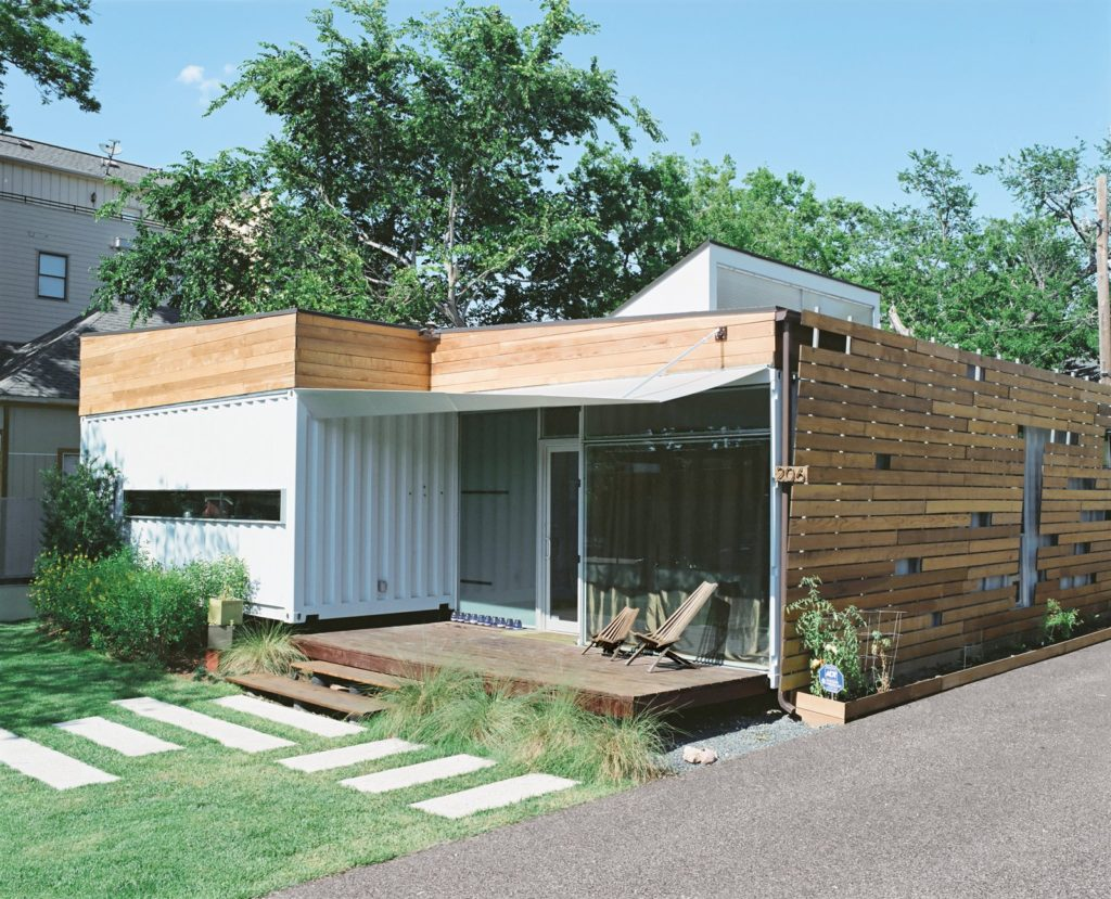 Best Kitchen Gallery: How To Buy A Shipping Container For Your Next Home of Purchase Shipping Container Home on rachelxblog.com
