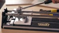 Best Way To Cut Tile | Tile Design Ideas