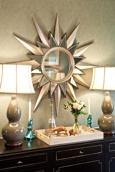 Get This Look Great Gatsby Inspired Home Decor Zillow Porchlight