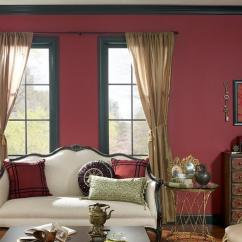 Paint Options For Living Room Rug Placement Ideas What Color Should You Your Trim Hotpads Blog Image 3