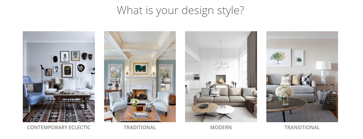 5 online interior design services you need to explore for Architect services online
