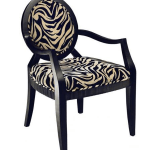Hotpads Shopping Guide Grab These Funky Chairs On Sale