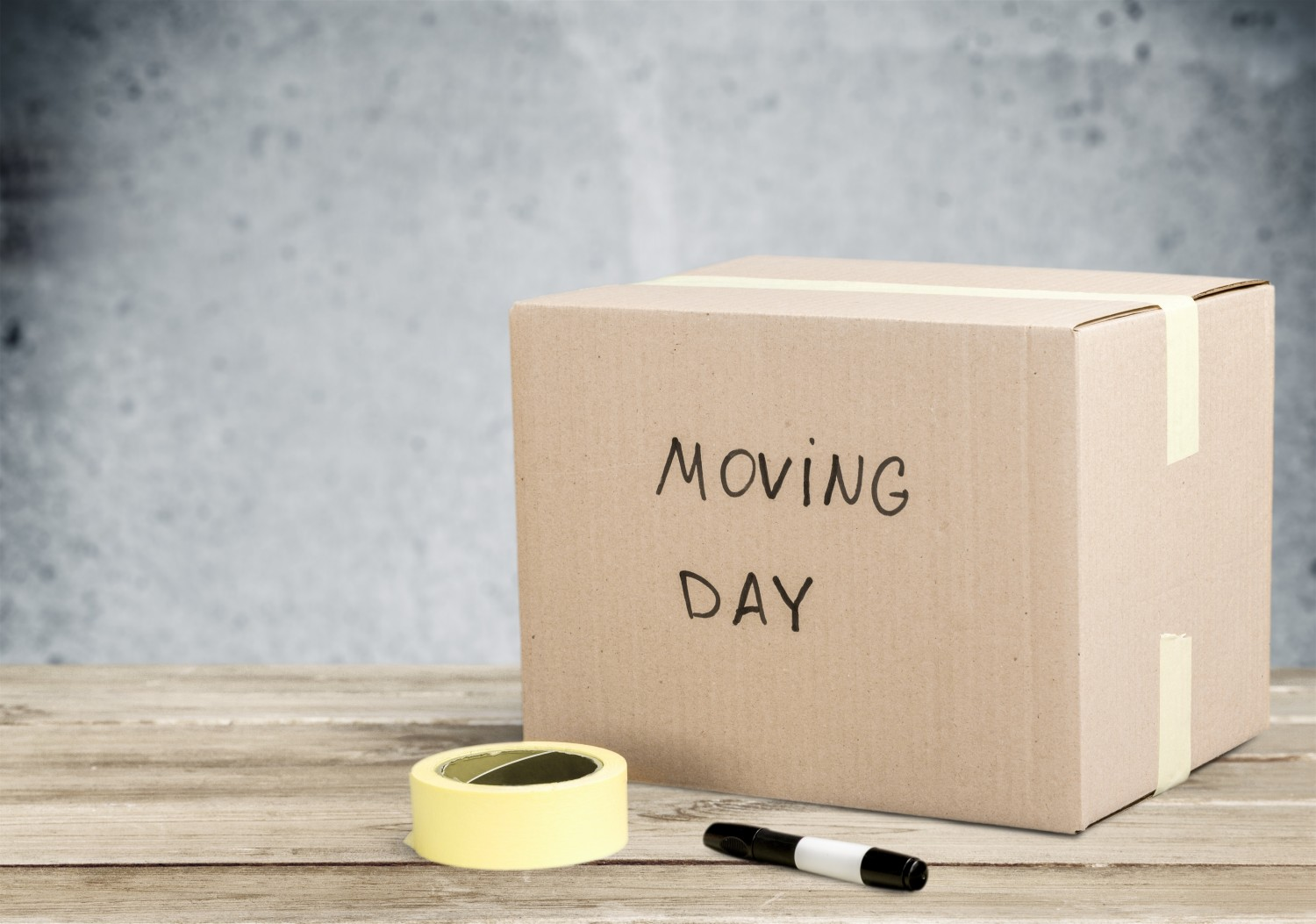 moving_box