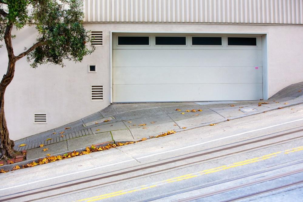 medium resolution of fuse box for garage door