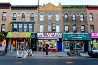 10 Best Brooklyn Neighborhoods on a Budget