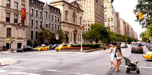 Upper East Side Manhattan NY  StreetEasy
