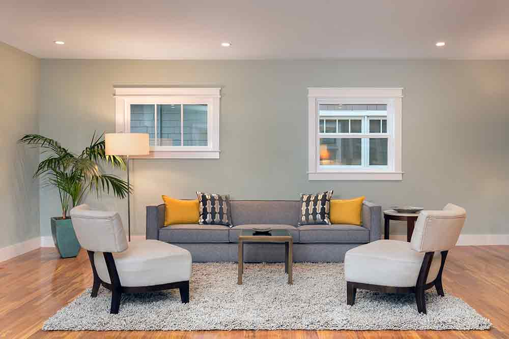 staging a living room ethan allen images 5 reasons your home s might not be awesome even if you think it is