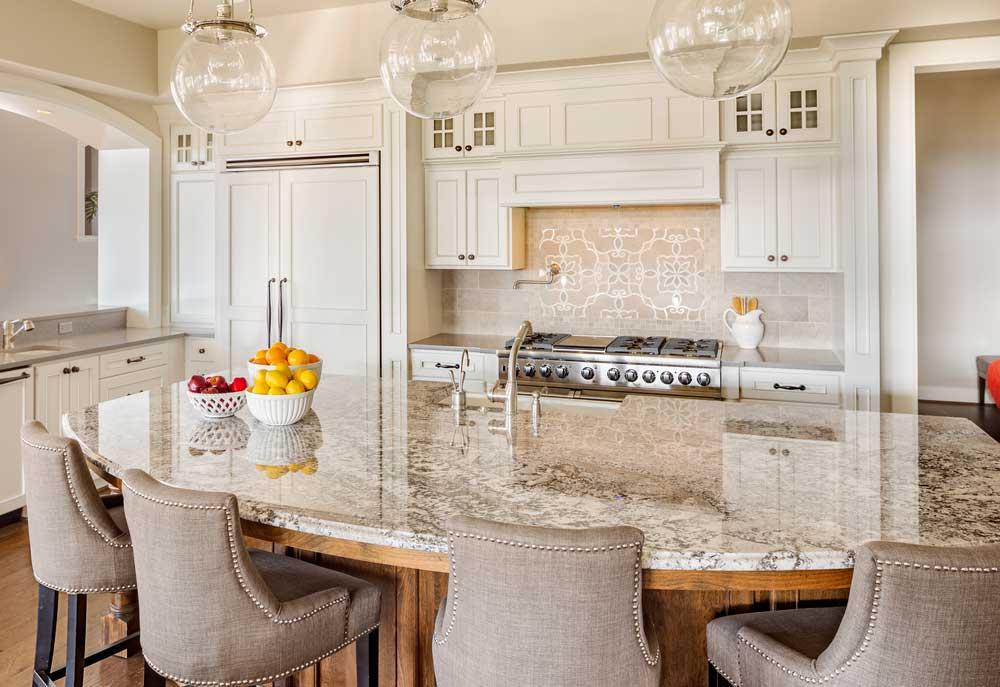 Home Improvement Ideas Under 1000 Real Estate 101 Trulia Blog