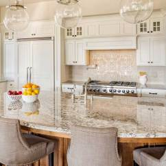 Kitchen Upgrades Glass Backsplash Home Improvement Ideas Under 1 000 Real Estate 101 Trulia Blog 6 That Give You The Most Bang For Your Buck