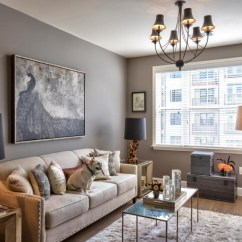 Decor For Small Apartment Living Room Images Of Well Decorated Rooms Decorating 9 Inspiring Ideas Real Estate 101 Design In Raleigh