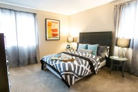 Apartments For Rent Under $1,000 Across The US  Real