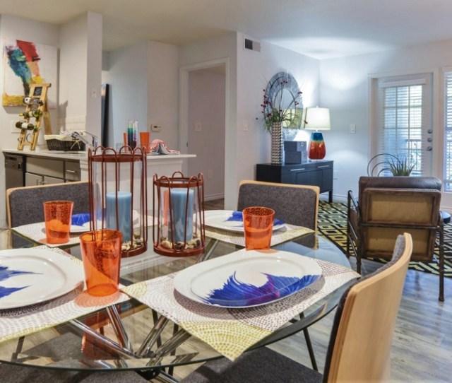 Rent Com Ny: 3 Bedroom Apartments Buffalo Ny 2018