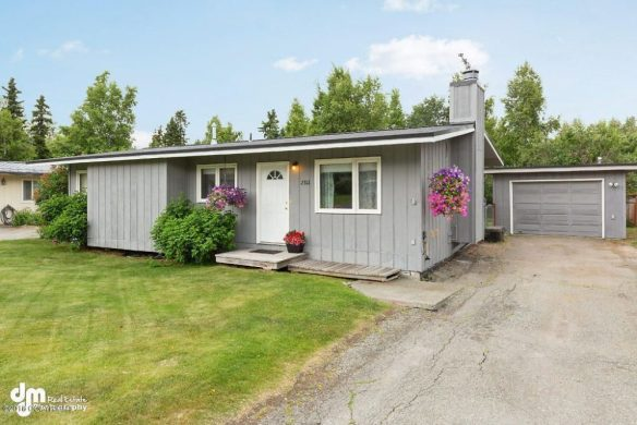 $250K-in-Every-State-Anchorage-AK