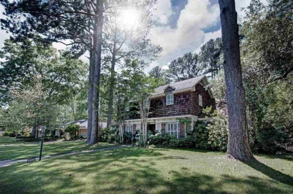 $250K-Homes-Across-America-Jackson-MS