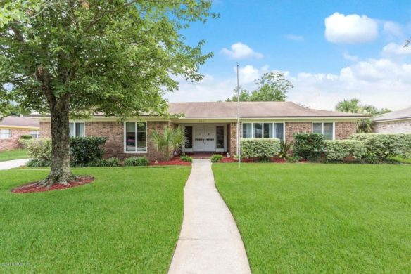 $250K-Homes-Across-America-Jacksonville-FL