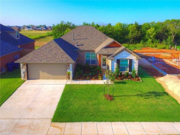 $250K-Homes-Across-America-Oklahoma-City-OK