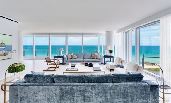 Miami 3 Most expensive condos